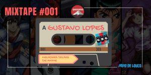 capa mixtape 001